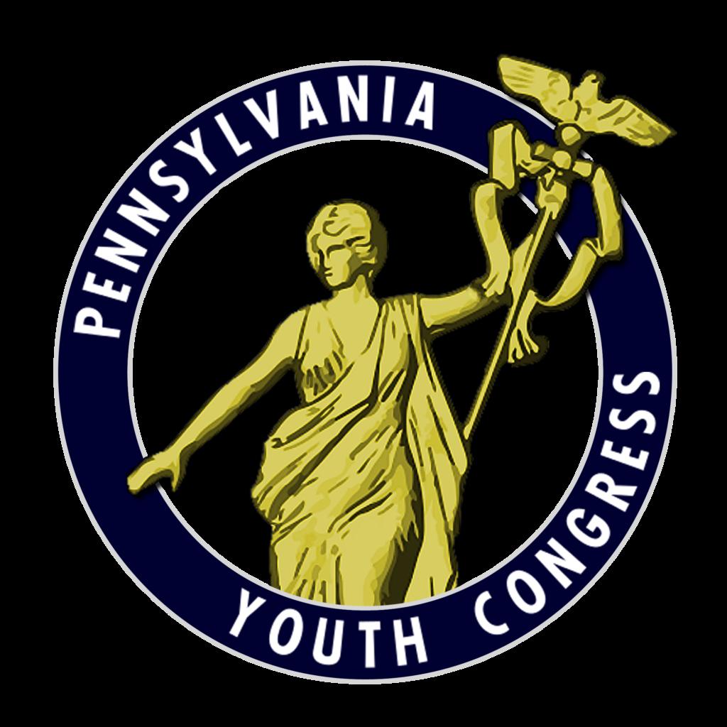 PYC Logo - May 2015_Final