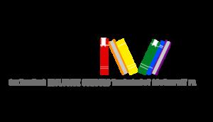 size_550x415_Thrive_Logo_2